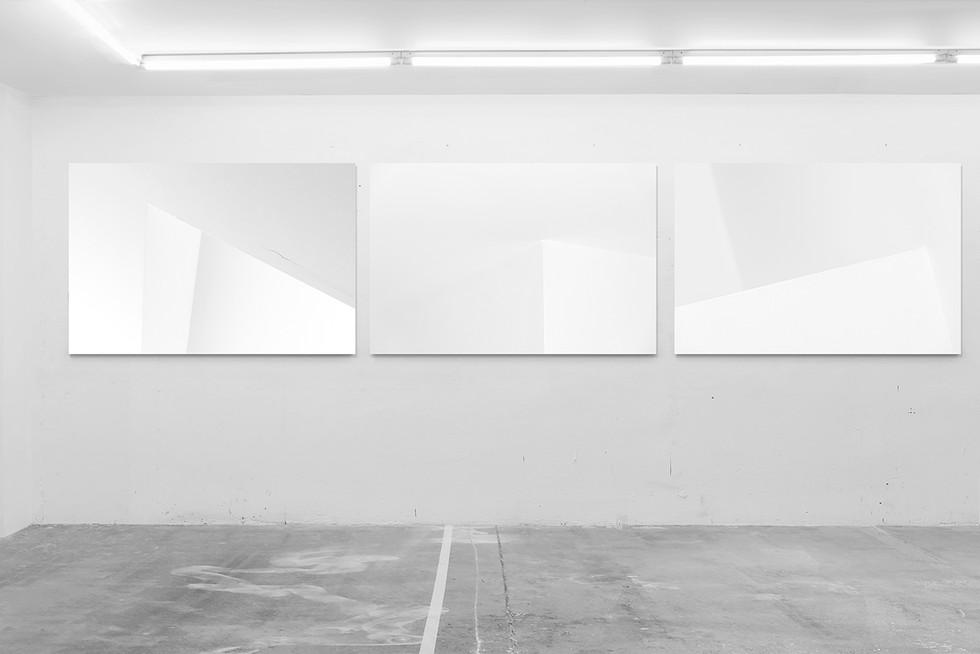 Fill in the Blank Gallery #01.jpg