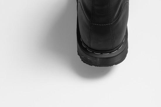 Boot-Heel-Black.jpg
