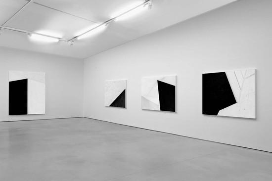 London Geometry Gallery
