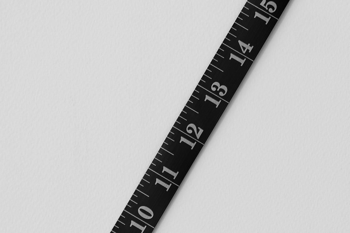 Tape-Measure-Black.jpg