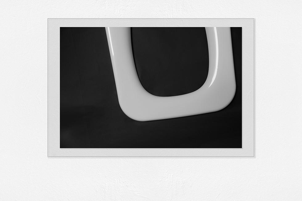 Toilet Seat White - Gallery.jpg