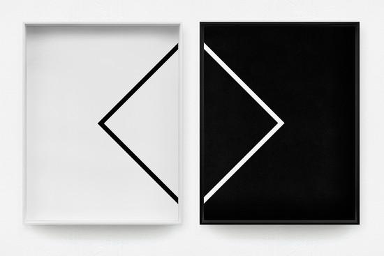 Basic Shapes - InStudio #19,20.jpg