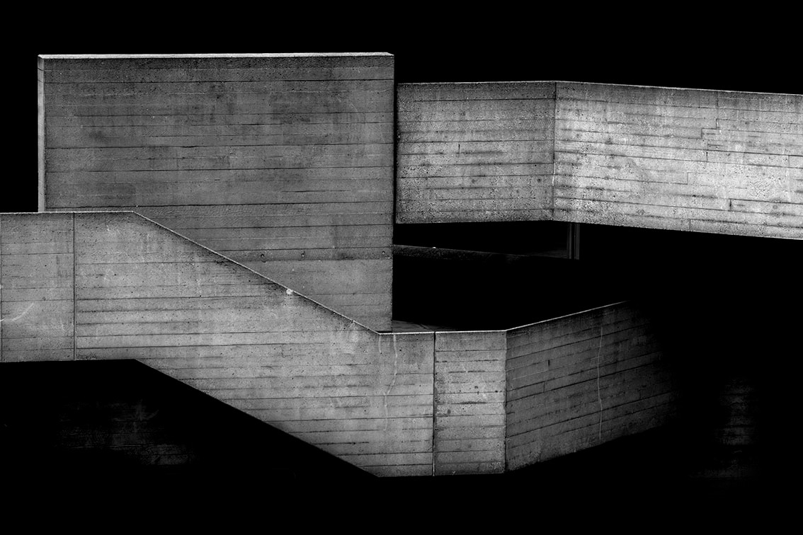 National Theatre #05