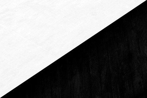 Abstract Geometry | Minimalism | Minimalist London #31