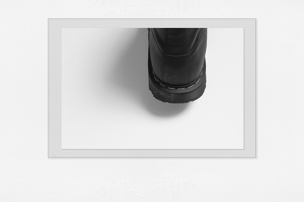 Boot Heel Black - Gallery.jpg