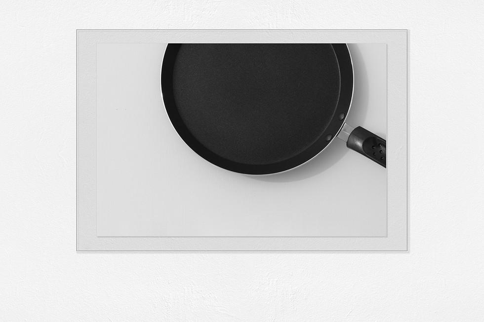 Pan Black - Gallery.jpg
