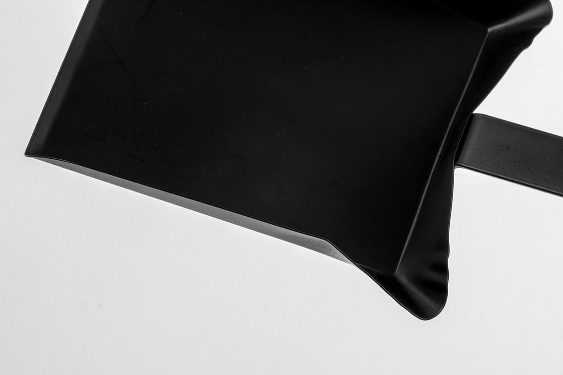 Dustpan-Black.jpg