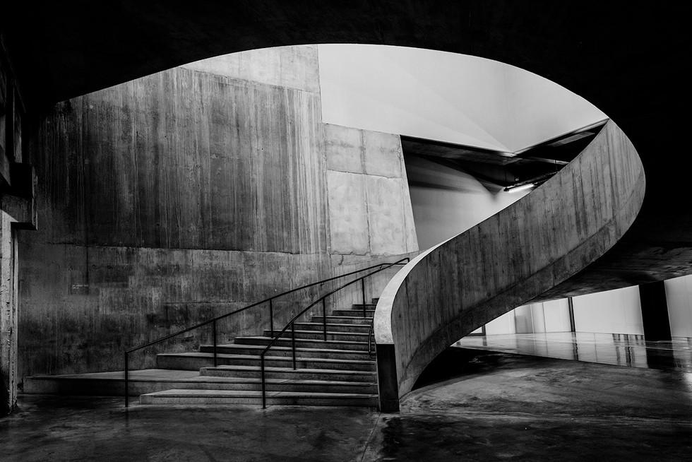 Tate Modern #01