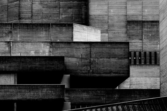 National Theatre #41
