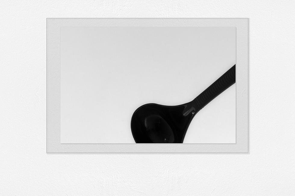 Ladle Black - Gallery.jpg