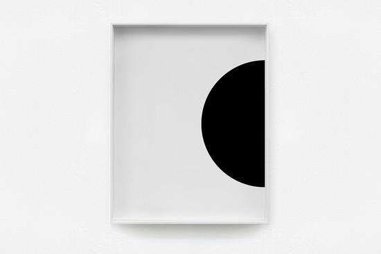 Basic Shapes - InStudio #01.jpg