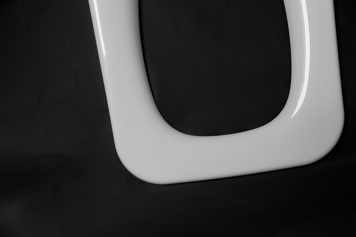 Toilet-Seat.jpg