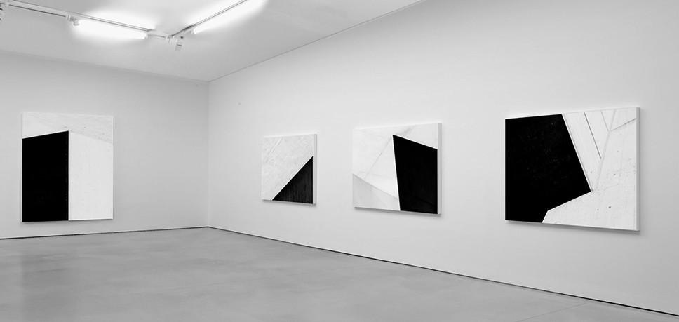 Geometry---Gallery-#02.jpg