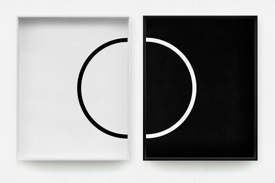 Basic Shapes - InStudio #13,14.jpg