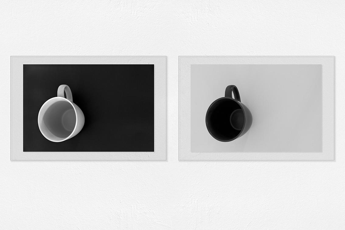 Porcelain Mug x2 - White.jpg