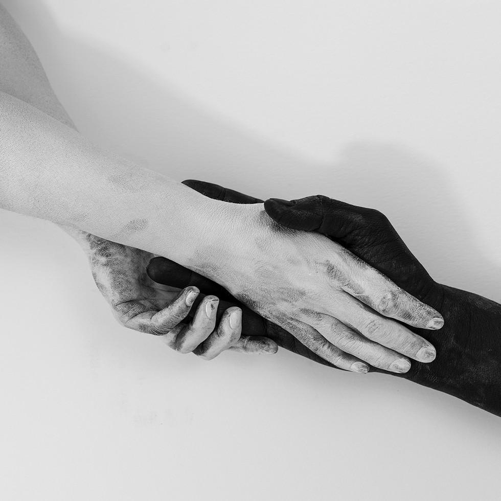 Hands - #8392