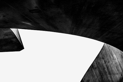 Brutalist Architecture   Minimalism   Brutalist Elements #09