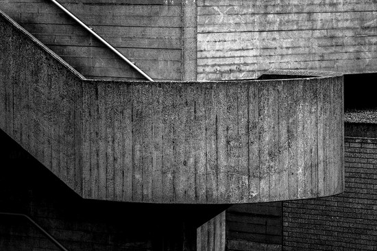 National Theatre #19