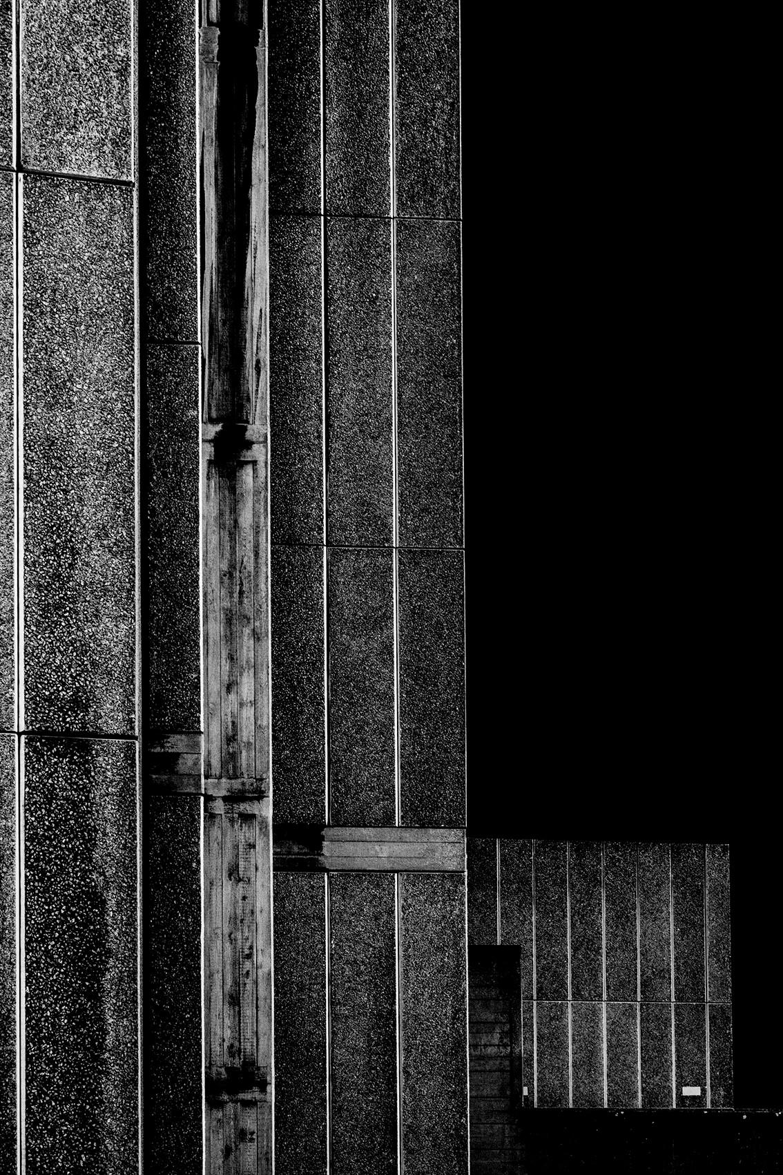 Southbank Centre #15