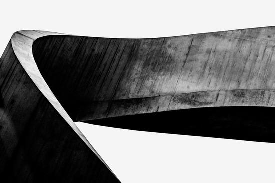Brutalist Elements #05