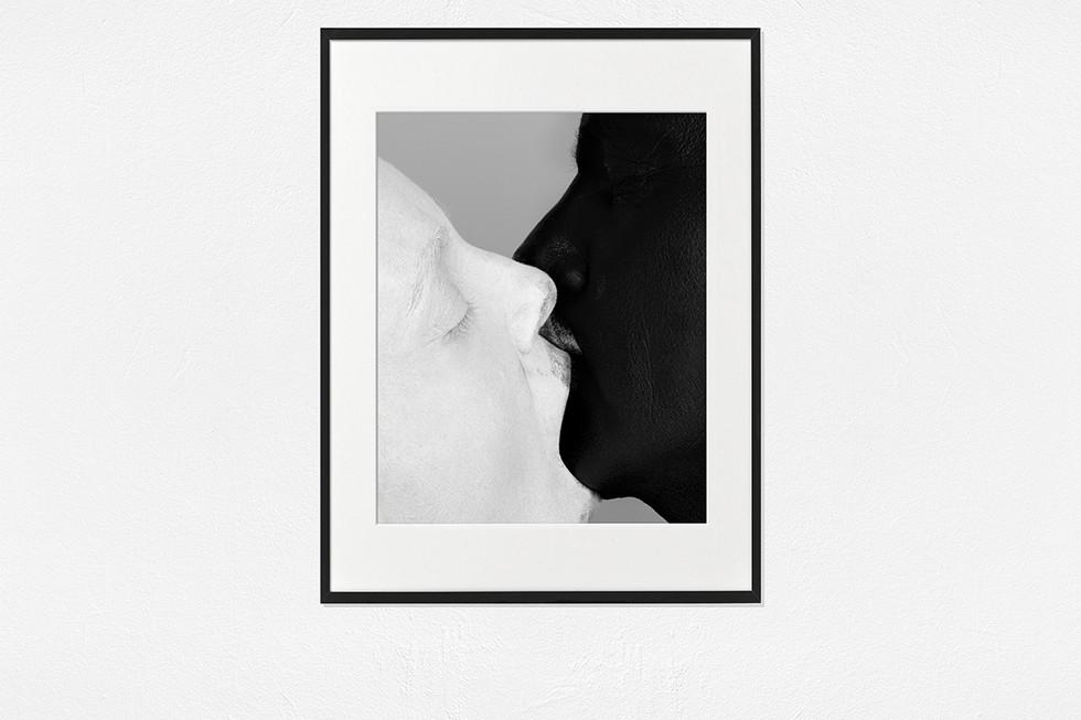 Fusion Gallery #05