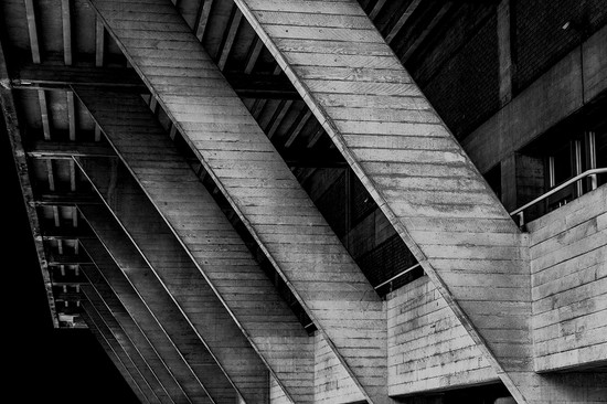 National Theatre #06