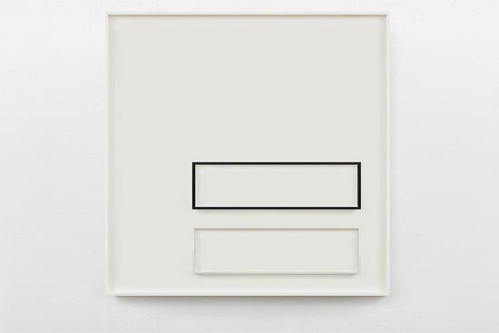 FrameWork - InStudio #15.jpg