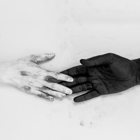 Hands #8498