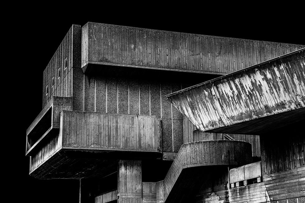 Southbank Centre #11