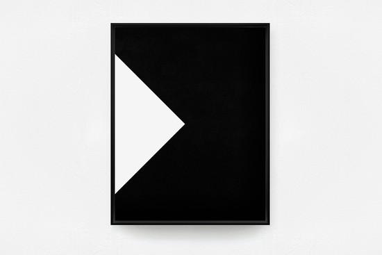 Basic Shapes - InStudio #10.jpg