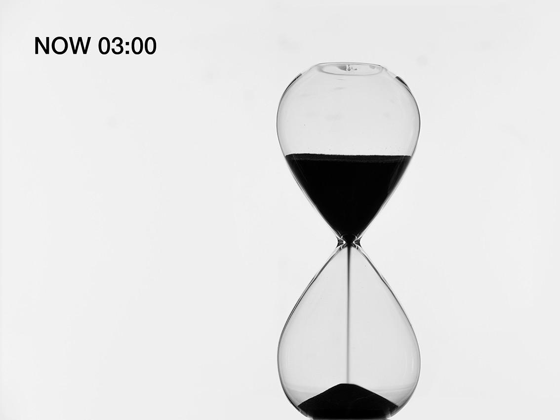 Now-03-00.jpg