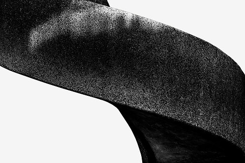 Brutalist Architecture | Minimalism | Brutalist Elements #11