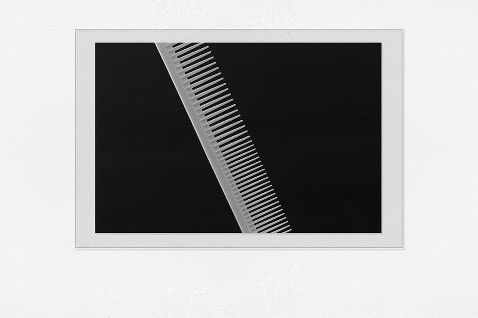 Comb White - Gallery.jpg