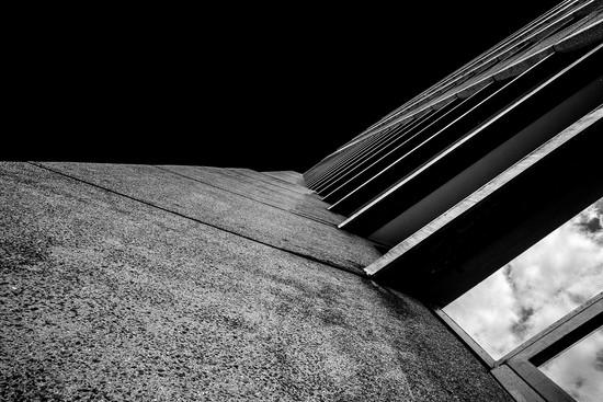 Barbican London #17
