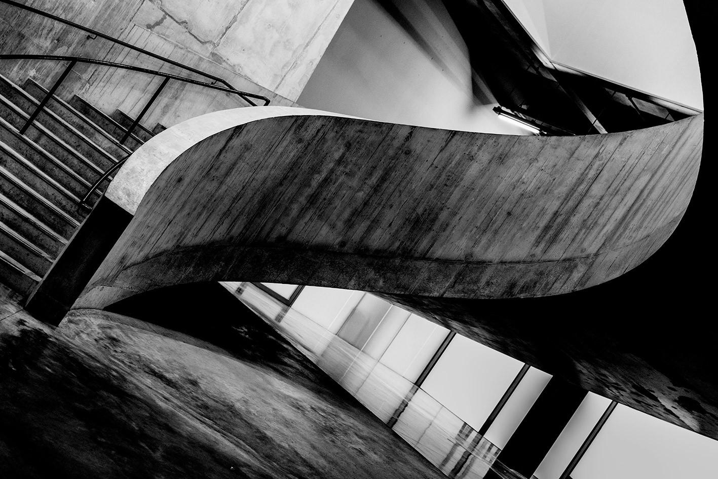 Tate Modern #11