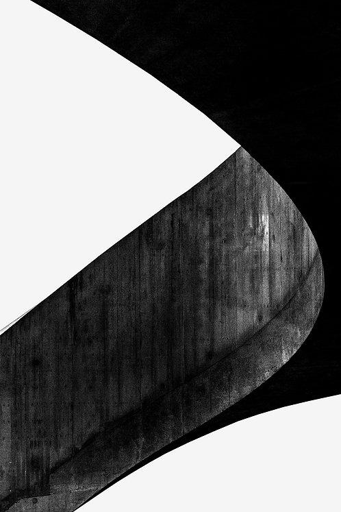 Brutalist Architecture | Minimalism | Brutalist Elements #01