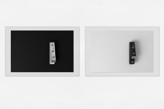 Tape Measure x2 - White.jpg