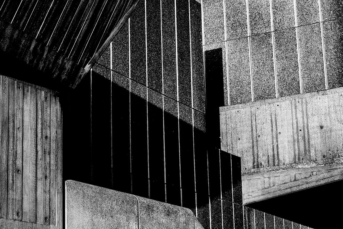 Southbank Centre #12