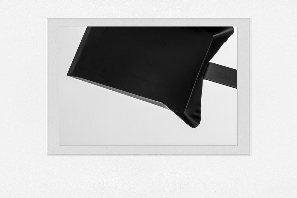 Dustpan Black - Gallery.jpg