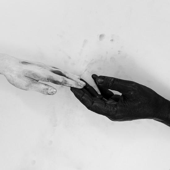 Hands #8489