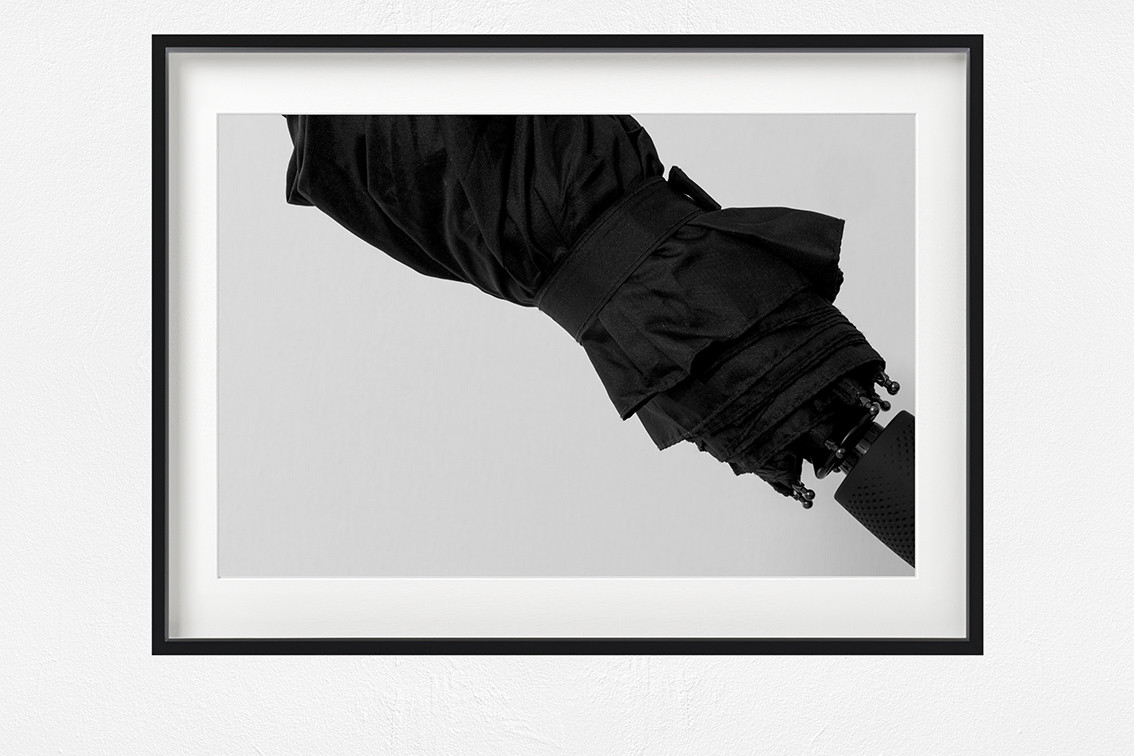 Umbrela-Black - Gallery-I.jpg