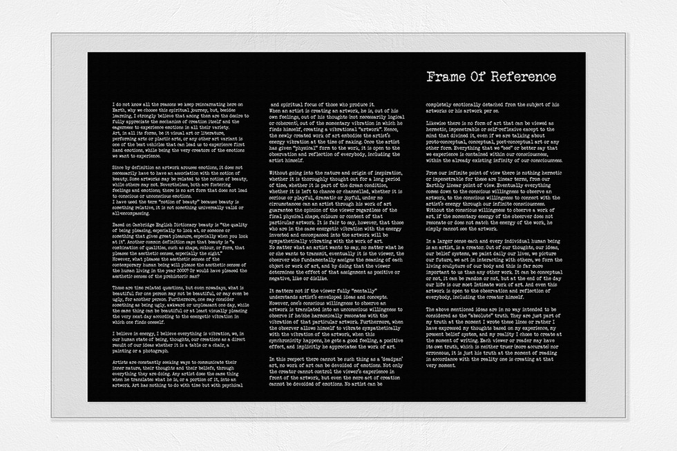 Frame of Reference.jpg