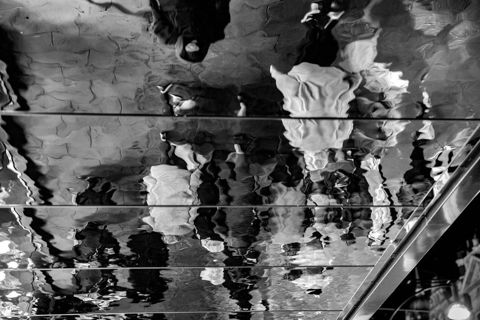 London Street Mirrors #08