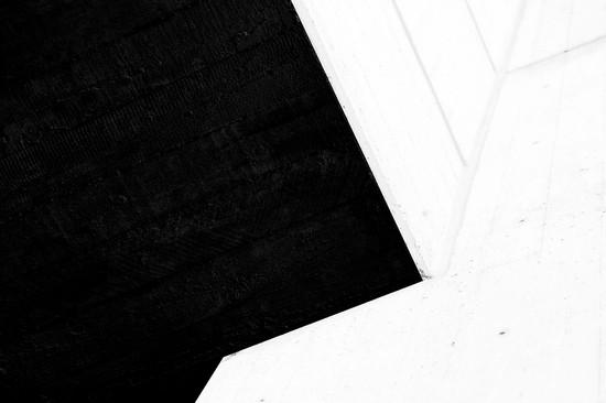 London Geometry #02