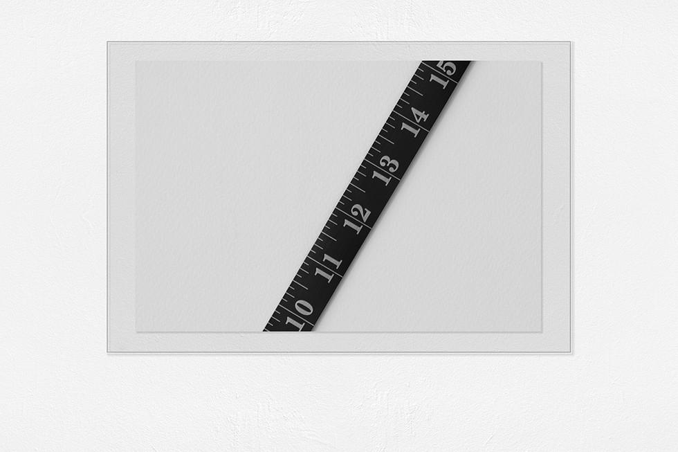 Tape Measure Black - Gallery.jpg