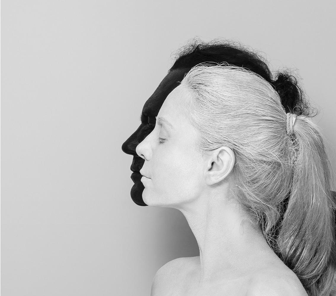 Conceptual Photograph - Portrait #01.jpg