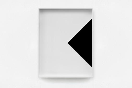 Basic Shapes - InStudio #09.jpg