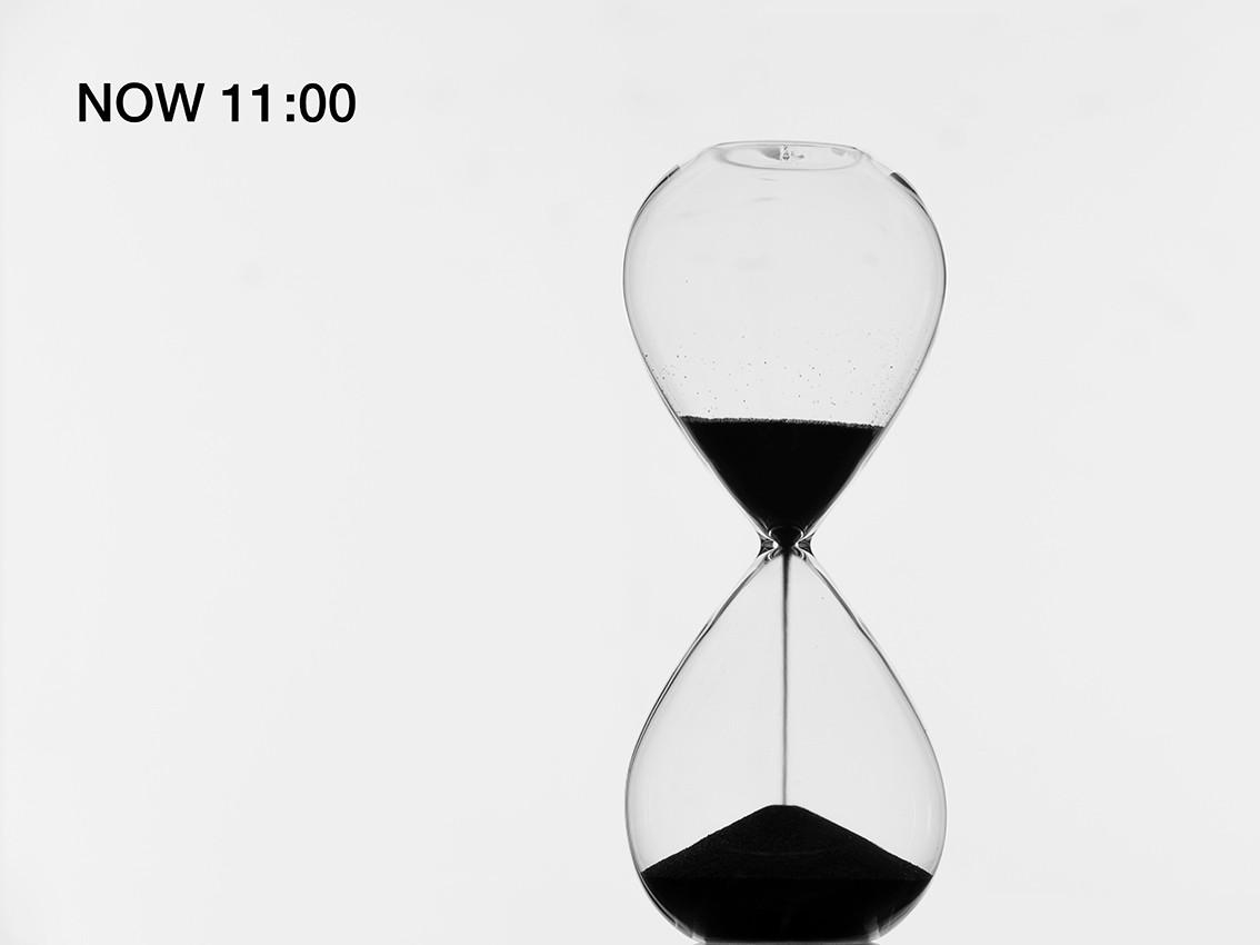 Now-11-00.jpg