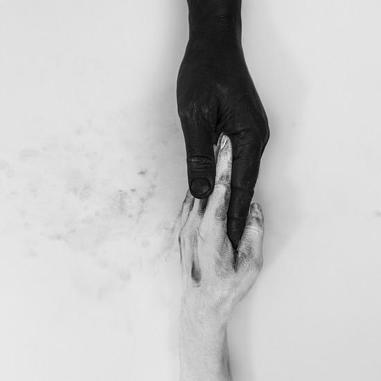 Hands #8479