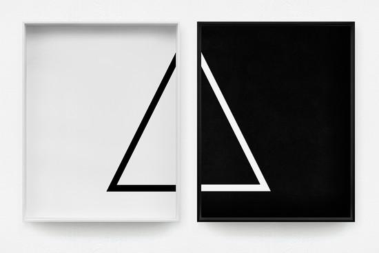 Basic Shapes - InStudio #15,16.jpg